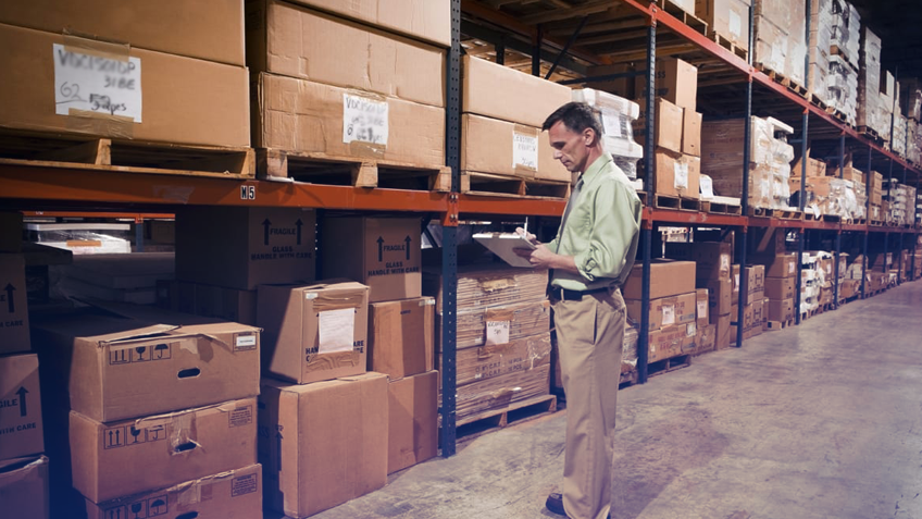 6 Striking Reasons Why Inventory Valuation Is Essential For Your Business